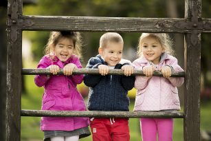 Unstructured Play